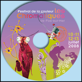 DVD martigues