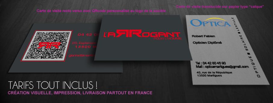 Imprimeur Et Graphiste Pour Conception En Agence De Communication