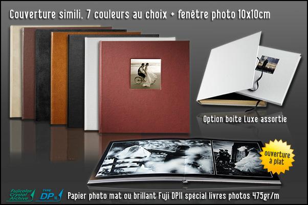 creation livre photo personnalis u00e9 mise en page professionnelle trucages photographiques  u00bb studio