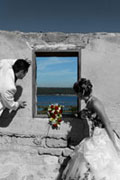 photographie mariage Istres