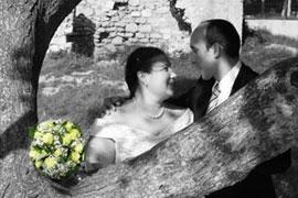 photographe professionnel martigues photographie de mariage fos sur mer photographe sausset les pins photographe martigues - Photographe Mariage Martigues