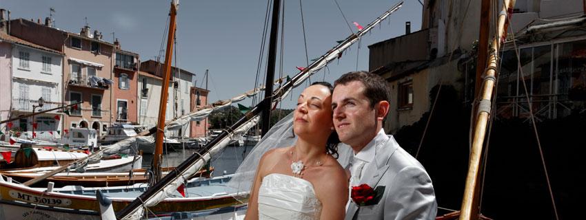 photographie martigues photographe mariage professionnel paca studio mediacom - Photographe Mariage Martigues
