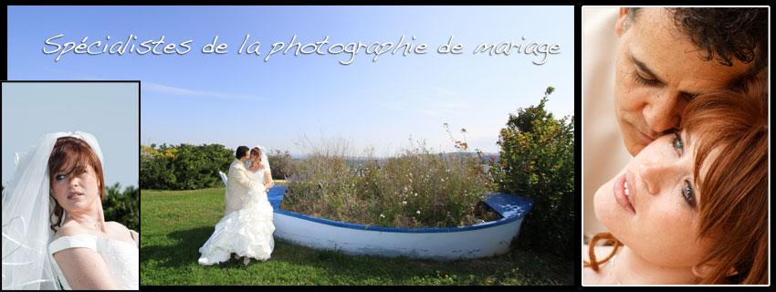 Photographe salon de provence photographie de mariage - Photographe mariage salon de provence ...