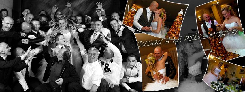 photographie de mariage photos prparatifs maris photo reportage en soire - Photographe Mariage Martigues